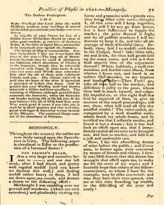 Aberdeen Magazine or Universal Repository, July 01, 1796, Page 19
