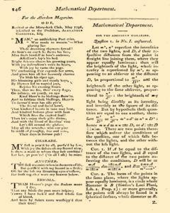 Aberdeen Magazine Or Universal Repository, August 01, 1796, Page 42