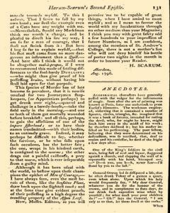 Aberdeen Magazine Or Universal Repository, August 01, 1796, Page 27