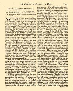 Aberdeen Magazine Or Universal Repository, August 01, 1796, Page 29