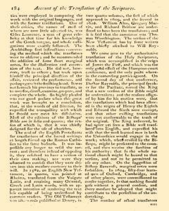 Aberdeen Magazine Or Universal Repository, September 01, 1796, Page 28