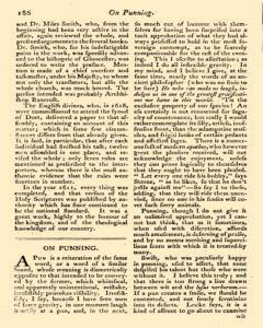Aberdeen Magazine Or Universal Repository, September 01, 1796, Page 30