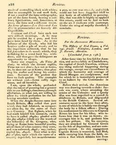 Aberdeen Magazine Or Universal Repository, September 01, 1796, Page 32
