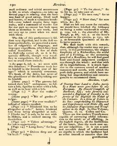 Aberdeen Magazine Or Universal Repository, September 01, 1796, Page 34
