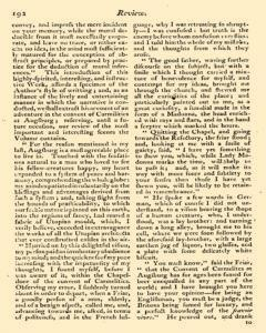 Aberdeen Magazine Or Universal Repository, September 01, 1796, Page 36