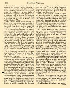 Aberdeen Magazine Or Universal Repository, September 01, 1796, Page 44