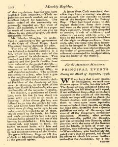 Aberdeen Magazine Or Universal Repository, September 01, 1796, Page 46