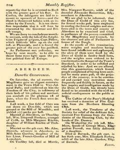 Aberdeen Magazine Or Universal Repository, September 01, 1796, Page 48