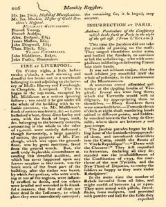 Aberdeen Magazine Or Universal Repository, September 01, 1796, Page 50