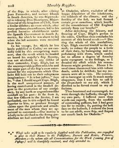Aberdeen Magazine Or Universal Repository, September 01, 1796, Page 52