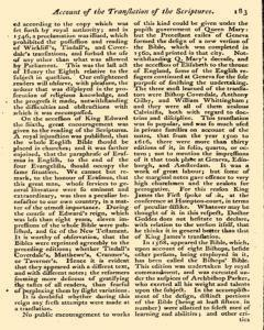 Aberdeen Magazine Or Universal Repository, September 01, 1796, Page 27