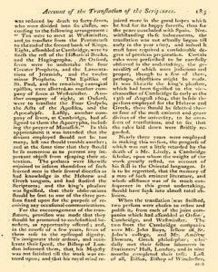 Aberdeen Magazine Or Universal Repository, September 01, 1796, Page 29
