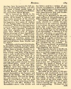 Aberdeen Magazine Or Universal Repository, September 01, 1796, Page 33