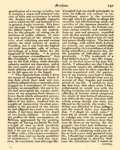Aberdeen Magazine Or Universal Repository, September 01, 1796, Page 35