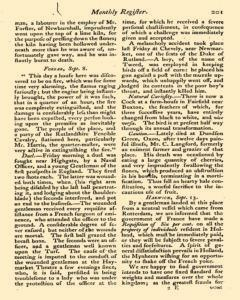 Aberdeen Magazine Or Universal Repository, September 01, 1796, Page 45