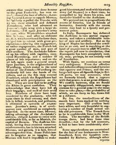 Aberdeen Magazine Or Universal Repository, September 01, 1796, Page 47