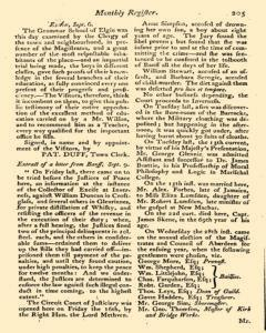 Aberdeen Magazine Or Universal Repository, September 01, 1796, Page 49