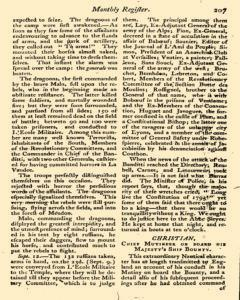 Aberdeen Magazine Or Universal Repository, September 01, 1796, Page 51