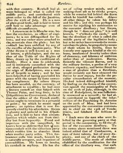 Aberdeen Magazine Or Universal Repository, October 01, 1796, Page 36