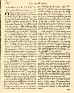 Aberdeen Magazine Or Universal Repository, October 01, 1796, Page 46