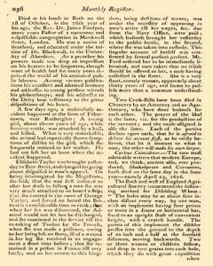 Aberdeen Magazine Or Universal Repository, October 01, 1796, Page 48