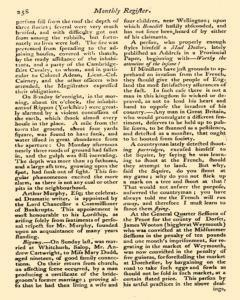 Aberdeen Magazine Or Universal Repository, October 01, 1796, Page 50