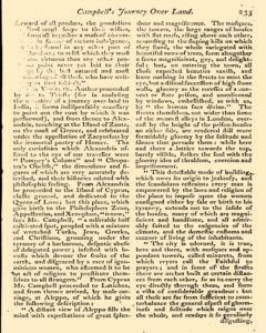 Aberdeen Magazine Or Universal Repository, October 01, 1796, Page 27