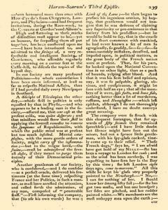 Aberdeen Magazine Or Universal Repository, October 01, 1796, Page 31