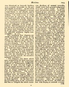 Aberdeen Magazine Or Universal Repository, October 01, 1796, Page 35