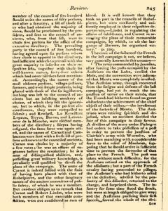 Aberdeen Magazine Or Universal Repository, October 01, 1796, Page 37