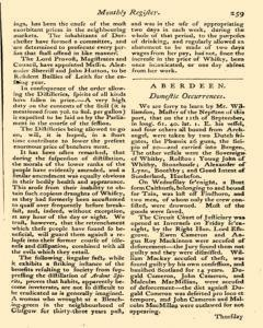 Aberdeen Magazine Or Universal Repository, October 01, 1796, Page 51