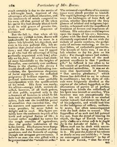 Aberdeen Magazine or Universal Repository, November 01, 1796, Page 2