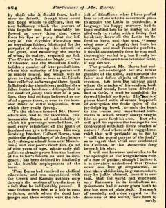 Aberdeen Magazine or Universal Repository, November 01, 1796, Page 4
