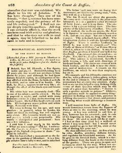 Aberdeen Magazine or Universal Repository, November 01, 1796, Page 8