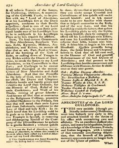 Aberdeen Magazine or Universal Repository, November 01, 1796, Page 12