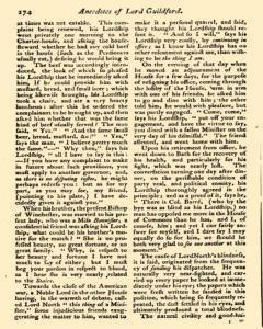 Aberdeen Magazine or Universal Repository, November 01, 1796, Page 14