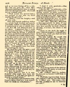 Aberdeen Magazine or Universal Repository, November 01, 1796, Page 16