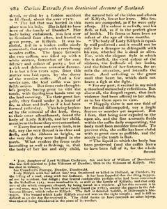 Aberdeen Magazine or Universal Repository, November 01, 1796, Page 22