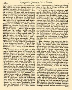 Aberdeen Magazine or Universal Repository, November 01, 1796, Page 24