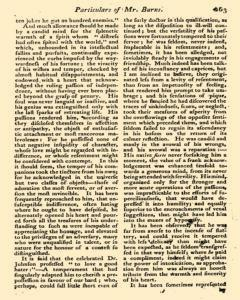 Aberdeen Magazine or Universal Repository, November 01, 1796, Page 3