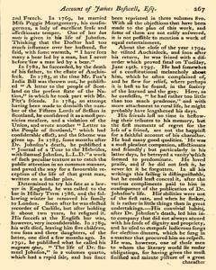 Aberdeen Magazine or Universal Repository, November 01, 1796, Page 7