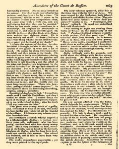 Aberdeen Magazine or Universal Repository, November 01, 1796, Page 9