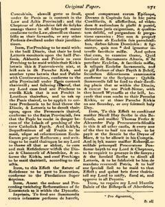 Aberdeen Magazine or Universal Repository, November 01, 1796, Page 11