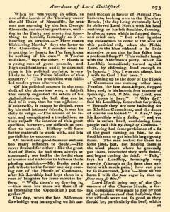 Aberdeen Magazine or Universal Repository, November 01, 1796, Page 13