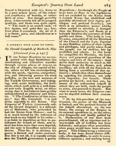 Aberdeen Magazine or Universal Repository, November 01, 1796, Page 23