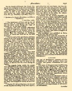 Aberdeen Magazine Or Universal Repository, November 01, 1796, Page 31