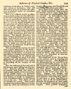 Aberdeen Magazine Or Universal Repository, December 01, 1796, Page 27