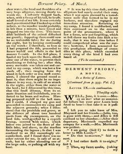 Aberdeen Magazine or Universal Repository, January 01, 1797, Page 26