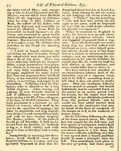 Aberdeen Magazine or Universal Repository, February 01, 1797, Page 2
