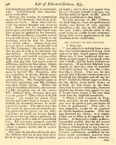 Aberdeen Magazine or Universal Repository, February 01, 1797, Page 4